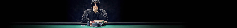 Тактика в покера – блъф