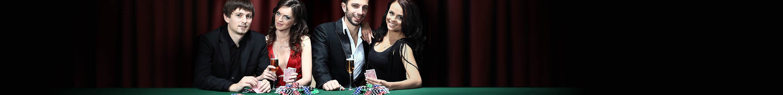 Видове играчи на покер