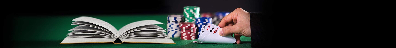 речник на покер термините