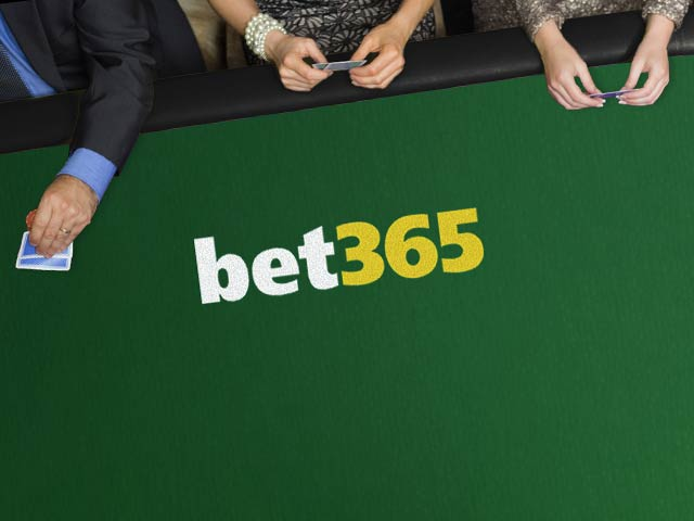 online casinos paypal einzahlung