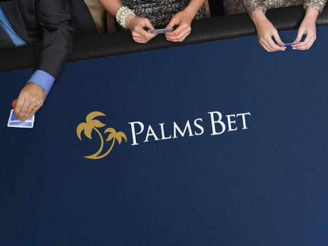 покер онлайн бонус за регистрацию